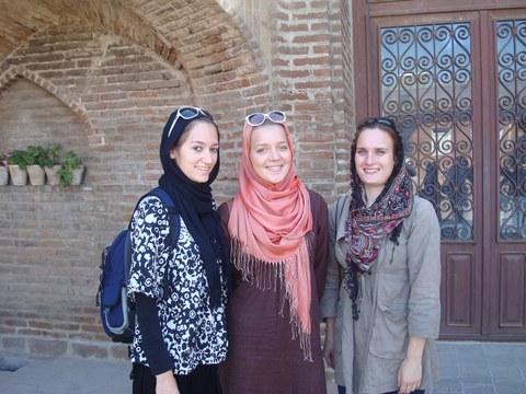 Bild Iran 1