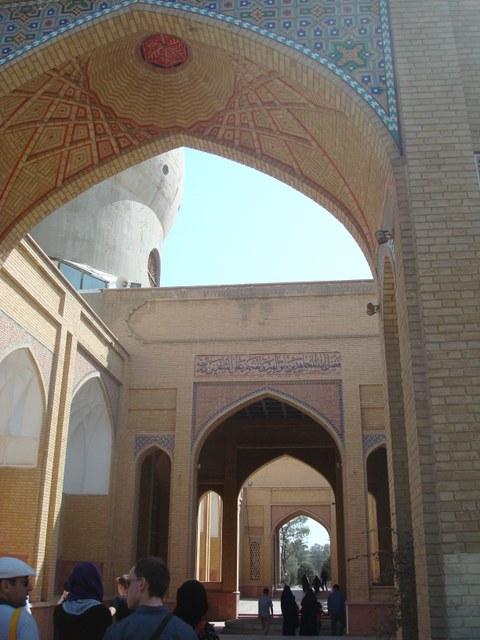 Bild Iran 2